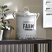 farm container