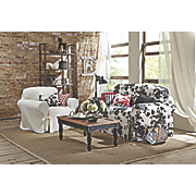 pemberley coordinates window treatments  slipcovers and accent pillow covers