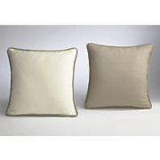 Notting Hill Pillow Cover