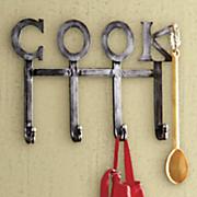 cook hook