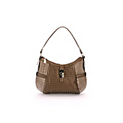 remi hobo bag by marc chantal