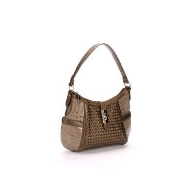 Remi Hobo Bag by Marc Chantal