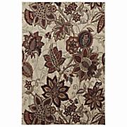 concord rug 39