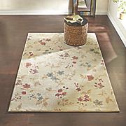 sterling rug