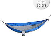 realgear hammock