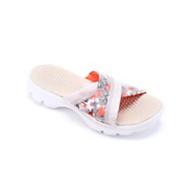 gowalk 3 fuji slide by skechers