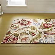 floris rug