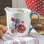 32 oz  measuring cup by pioneer woman