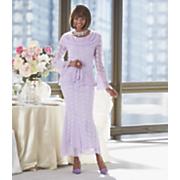 Santa Lucia Skirt Set