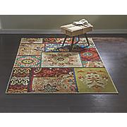 pasha rug