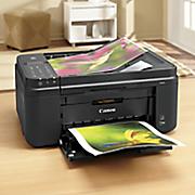 canon pixma inkjet printer