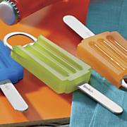 icy pop bottle opener