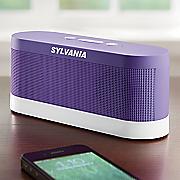 Bluetooth Moonlight Speaker by Sylvania ®