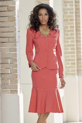 Jessica Suit
