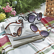 central park sunglasses