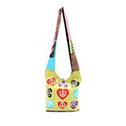 one love bag