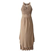 macrame dress  51