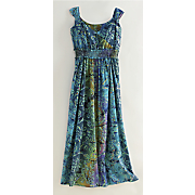 Waterdance Dress