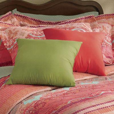 Cancun Pillow