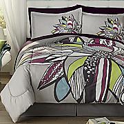 Venus Comforter Set
