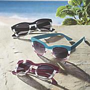 marissa sunglasses