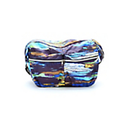Pockets Packable Nylon Bag