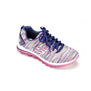 skech air 2 0 cyclones shoe by skechers