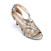 Metallic Sasha Shoe by Monroe and Main