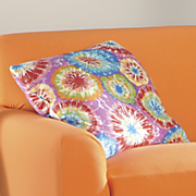 stretch jersey pillow slipcover