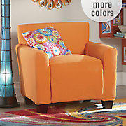 stretch jersey slipcovers and pillow cover
