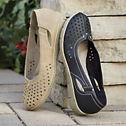 Tobago Shoe by Easy Street