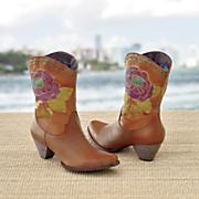 aster boot by spring footwear