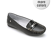 viva loafer by life stride