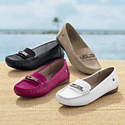 viva loafer by life stride