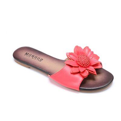 Piper Flower Slide by Monroe & Main