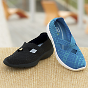 quest slip on shoe by easy spirit