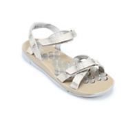 Tresca Trace Sandal by Clarks