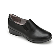 women s buzz slip on shoe by lifestride