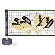 pickleball game set
