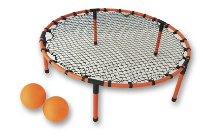 Rallyball Game Set