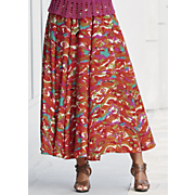 shikera circle skirt 4