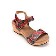 Choko Sandal by Spring Footwear