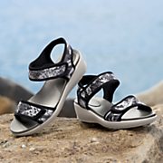 willow sandal by easy spirit