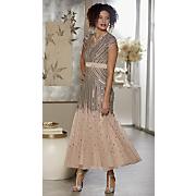 giovanna gown 38