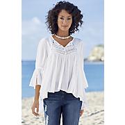 romantic blouse 94