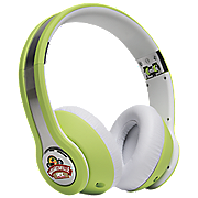 margaritaville high fidelity headphones by mtx