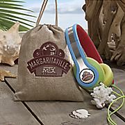 margaritaville high fidelity headphones by mtx