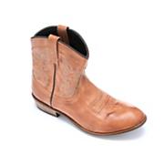 Basic Short Boot by Dingo