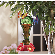 butterfly hummingbird feeder 53