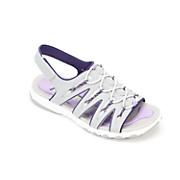 Glance Backstrap Sandal by Ryka